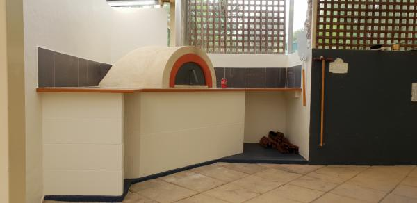diy-wood-fired-pizza-oven- Bunbury