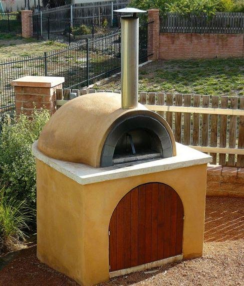diy-wood-fired-pizza-oven-004