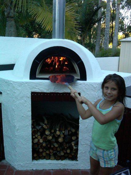 diy-wood-fired-pizza-oven-005