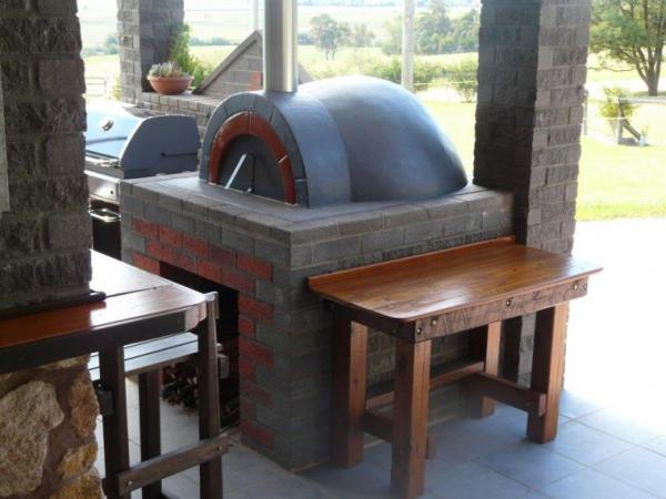 diy-wood-fired-pizza-oven-bairnsdale_vic