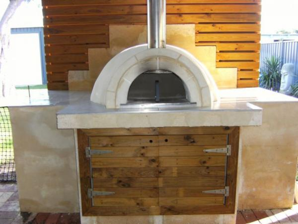 diy-wood-fired-pizza-oven-busselton