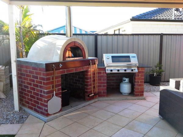 Diy-pizza-oven-alfresco
