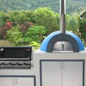 diy-wood-fired-pizza-oven-cairns-sml