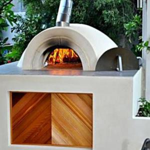 diy-wood-fired-pizza-oven-claremont
