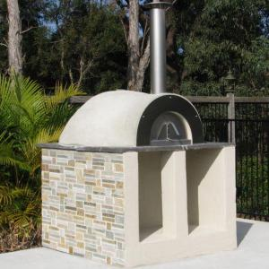 diy-wood-fired-pizza-oven-redland_bay_qld.jpg