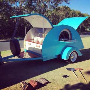 diy-wood-fired-pizza-oven-Peace-pizza-Dunsborough