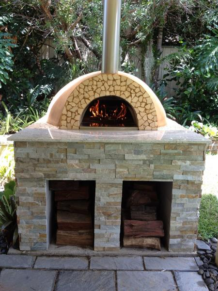 stone-work-pizza-oven