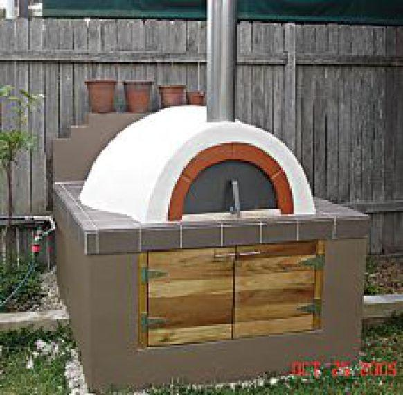 diy-wood-fired-pizza-oven-bardwell_park